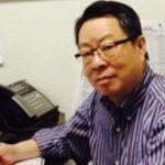 国际中文记者联合会成立