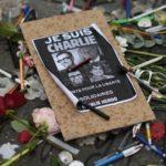 2016年全球已有48名记者殉职