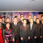 把轻松带给加拿大华人社区: 访轻松加拿大网