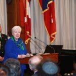 加拿大《社区报》获全国族裔媒体协会专业奖